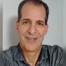 Andre Andreazza