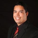 Thiago Ataide - Broker & Investor