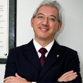 Rinaldo Ferreira