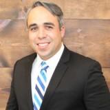 Igor Alves - Real Estate Agent